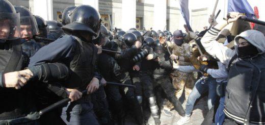 Ukraina-sblusaci