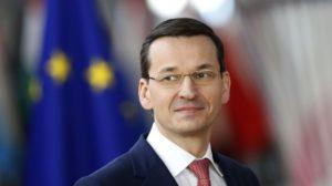 Poland_Moravecki-premier