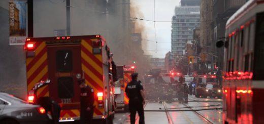 Kanada_bomben atentat