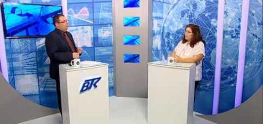 Посещението на президента Радев в Русия