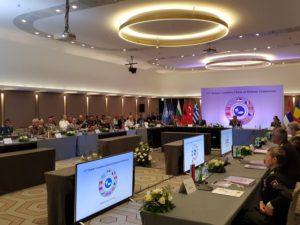 Beograd_konferenciq