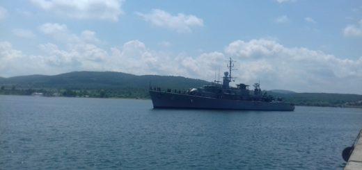 fregata_Druzki
