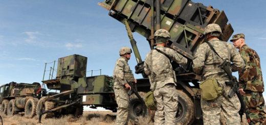 army_raketi