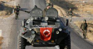 Turky_Siria