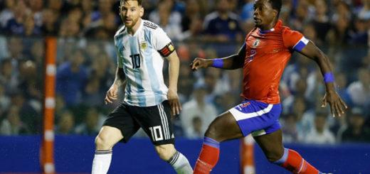 Argentina-Haiti_Mesi