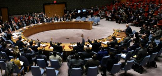 oon-rezoliuciia-siriia