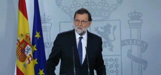 M. Rahoj-premier_Ispaniq