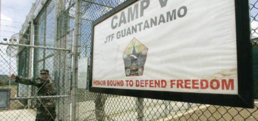 zatvor-guantanamo