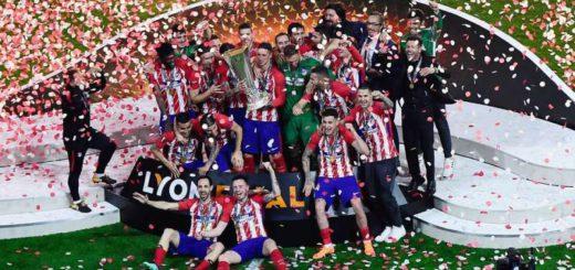 Atletico-Madrid-win-2018-Europa-League-