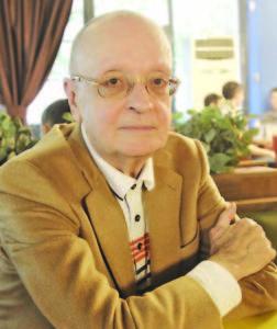 Kosio-Kitipov-poslannik