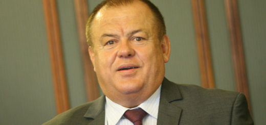 yanko yankov