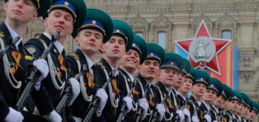denyat-na-pobedata-Rusia