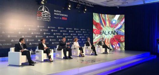 forum-Cherna gora-Balkani
