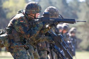Germany_army