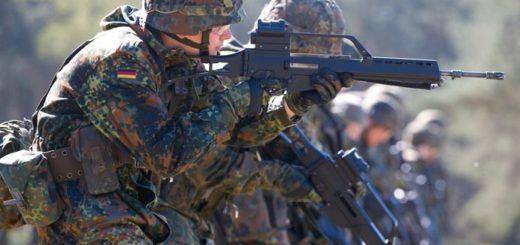 Germany_army