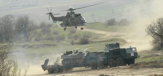 helikopter_mashini_army