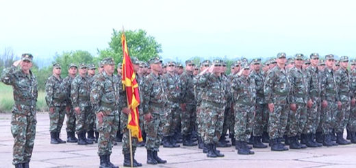 makedonska-rota