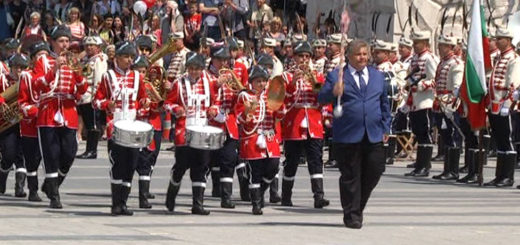 malki-gvardeici