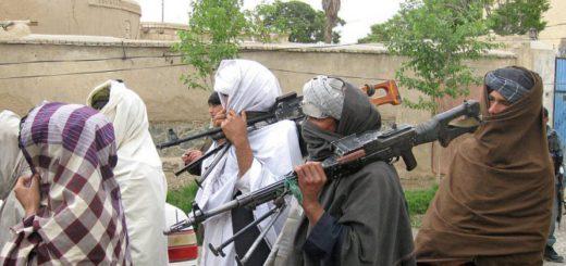 napadenie-v-afganistan-