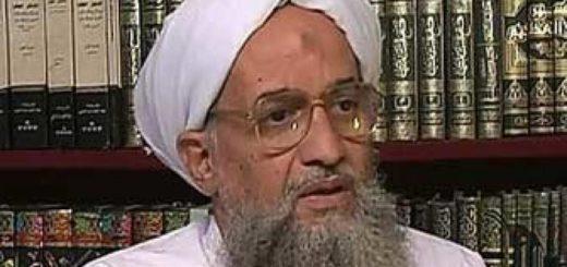 Al Kaida_Ayman-al-Zawahiri