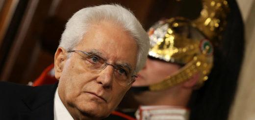 Italy_Matarela-prezident