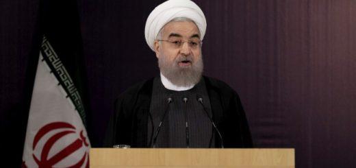 Ruhani_prezident_Iran