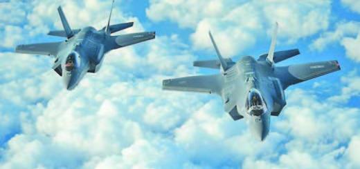 1-F-35