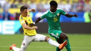 Senegal_kolumbia