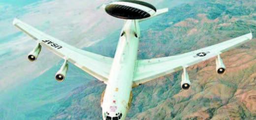 samolet_ AWACS2