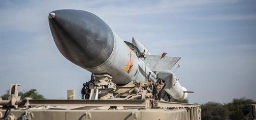 Iran_raketi