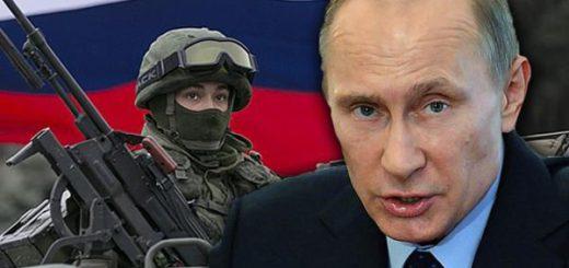 Putin-NEW