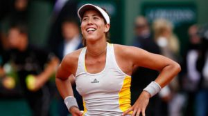 garbine-muguruza-i-am-more-professional-and-i-see-things-differently-
