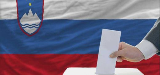 izbori-v-Sloveniya
