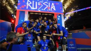 Russia_volejbol