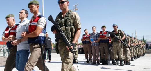 police_Turky