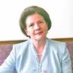 Bisserka_BENISHEVA