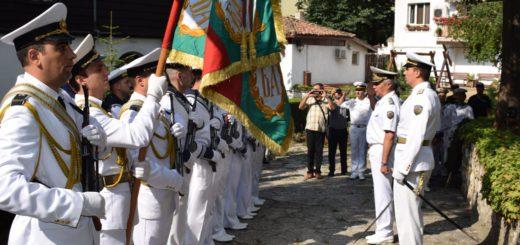 VMS-140g. Varna