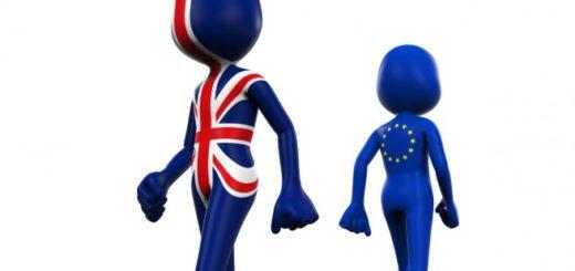 UK-EU