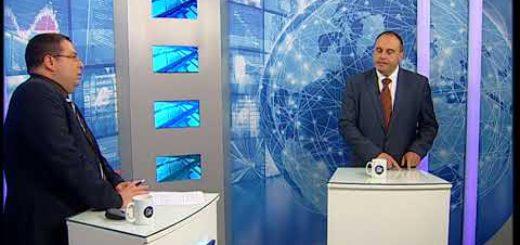 България на прага на ERM 2! Какво да очакваме?