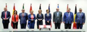 eu-defence-pact-25-june-2018