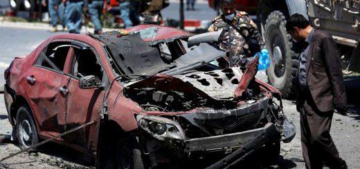 kola-bomba_Pakistan