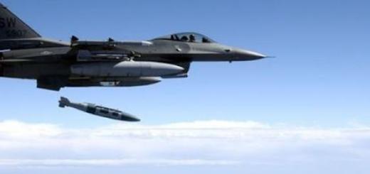 USA-novi-atomni-bombi