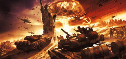 USA_Russia