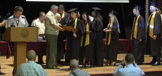 va-diplomi
