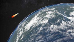 kosmos-oruzie-raketi