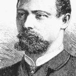 Йохан Гасер
