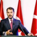 """Турската икономика –  от """"машала!"""" до кьорсокак"""