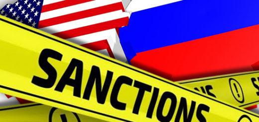 USA-Russia_sankcii