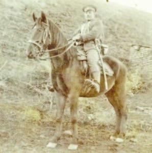 4-Caval