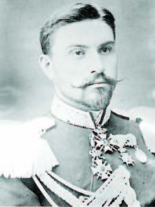 Racho Petrov-min.-predsedatel